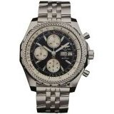 Breitling Bentley GTK13362