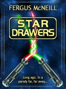 Star Drawers
