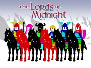 The Lords of Midnight Lom_advert_1024-300x225