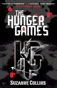 1001004006264943_Hunger-Games